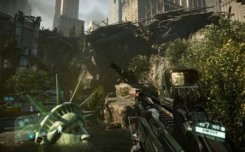 Crysis2.jpg